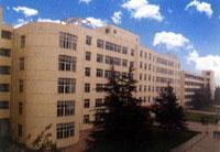 常州大学城5#公寓楼热泵工程