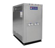 RBR-100S水源热泵热水机组