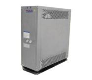 RBR-50S水源热泵热水机组