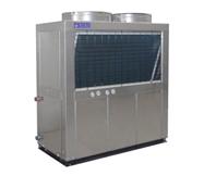 RBR-30F 空气源热泵热水机组