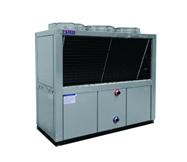 RBR-60F 空气源热泵热水机组