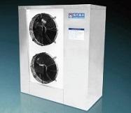 RBR-09Z别墅家用空气能热水器