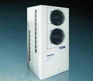 RBR-18Z别墅家用空气能热水器
