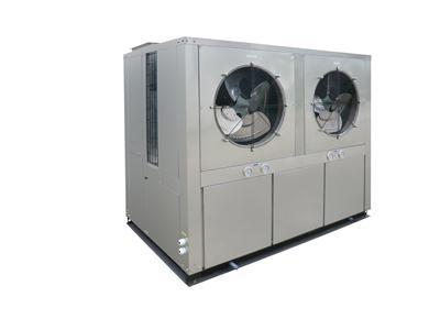 RBR-25HGY热泵烘干机