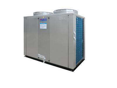 RBR-25HG热泵烘干机